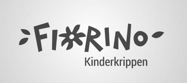 fiorino-logo-traegerschaft1
