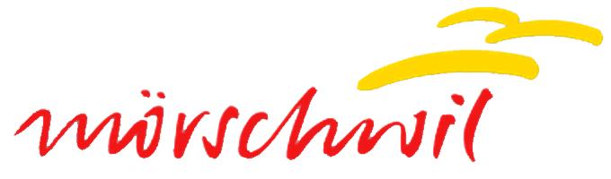 moerschwil_logo