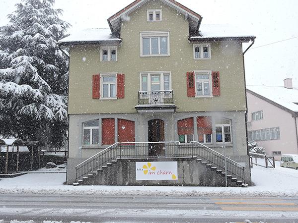Haus_kita_klein